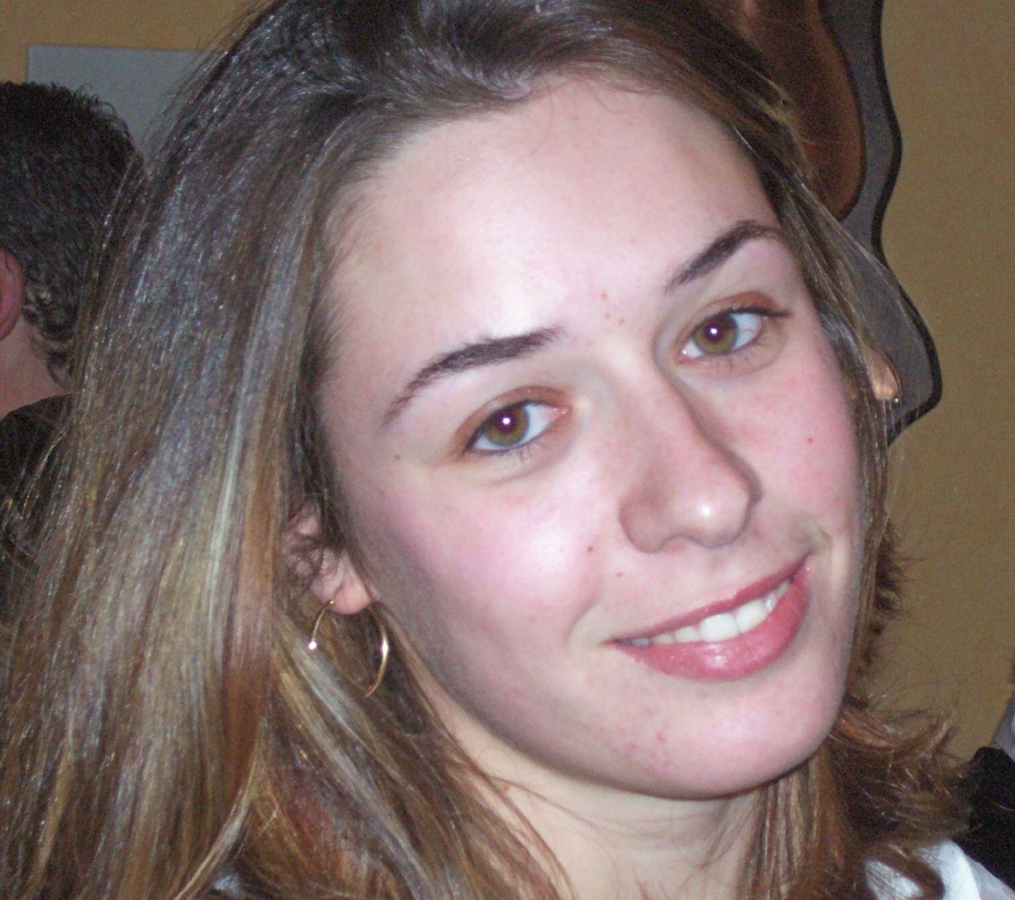 elisabeth fritzl - photo #24